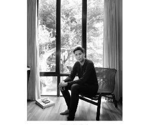เสก สิมารักษ์ Sake Simaraks - Sake Architects